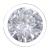 Diamond Beauty Boutique
